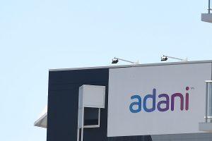 Adani Enterprises' consolidated profit slips 10% to Rs 343 crore in December quarter