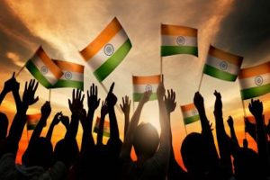 HP govt urges people to avoid use of national flags made of plastic
