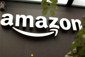 Amazon surpasses $100B in quarterly revenue for 1st time