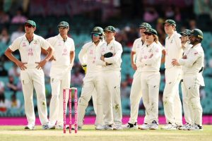 Offered to host Test series but CSA declined, says CA