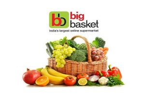 """""""No comments"""", BigBasket on Tata Group's acquisition bid"""
