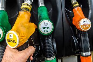 Rising petrol, diesel prices deepen hole in consumers' pockets across country