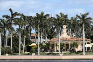 Donald Trump helipad at Mar-a-Lago to be soon demolished: Report