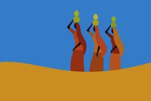 How COVID-19 impacted menstrual hygiene in India's rural and semi-urban regions