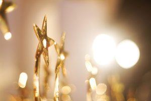 FIH awards Kartikeyan Pandian