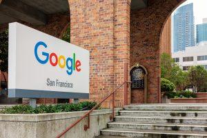 FB, Google, Microsoft adopt Australian misinformation code