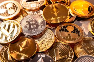 Govt may soon bring 'crypto bill' to regulate cryptocurrencies