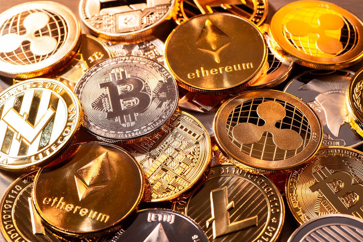 India crypto bill, cryptocurrencies, bitcoin, Nirmala Sitharaman