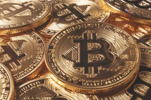 Jack Dorsey, Jay-Z to set up Bitcoin development fund as internet currency goes mainstream