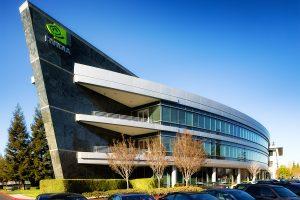 Qualcomm, Microsoft, Google oppose Nvidia's acquisition of Arm Ltd