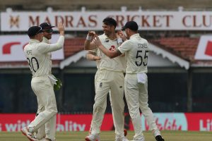Manchester Test called off after Indian players refused to play
