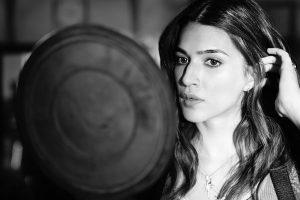 Kriti Sanon, Varun Dhawan starrer 'Bhediya' to release on April 14