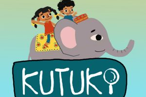 Early Learning platform Kutuki raises a seed round of Rs 16 cr led by Omidyar Network India