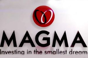 Magma Fincorp shares soar 10% to hit 52-week high as Poonawalla Group to acquire 60% stake