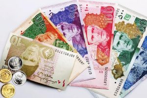 Pakistan suffers losses worth $38bn due to FATF grey listing