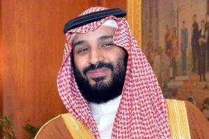 Saudi crown prince approved operation to 'capture or kill' Khashoggi: US report