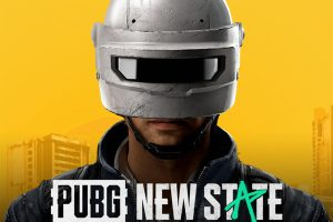 PUBG: New State set in 2051, new battle royale coming soon to Android, iOS