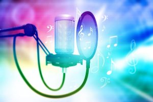 Radio remains a powerful broadcaster in Covid age