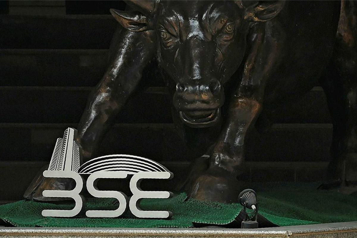 Sensex, Nifty, budget 2021, bull run
