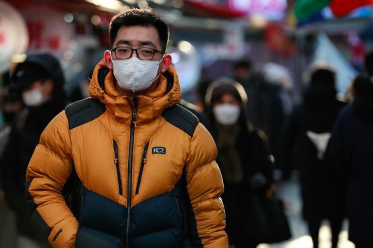 S.Korea, Covid vaccines, Chung Sye-kyun