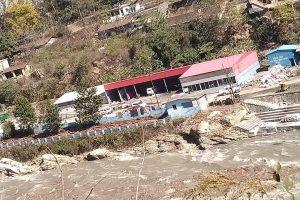 B-Towners share helpline number, express concern for Uttarakhand