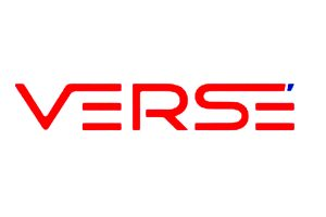 VerSe Innovation raises another $100 million funds from Qatar Investment Authority, others