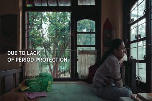 Prioritising period education will ensure more girls stay in school: Bhumi Pednekar