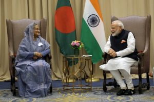PM to visit B'desh on 26 Mar; first foreign visit since Covid