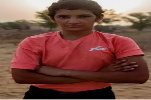 Ritika Phogat, Commonwealth Games, Phogat sisters