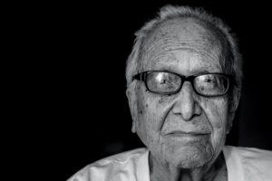 Handling loneliness in elderly community