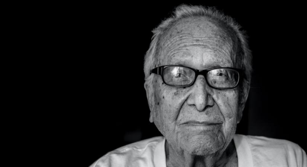Elderly Community, loneliness, depression, mental health