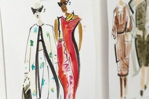LFW, FDCI to present joint Fashion Week