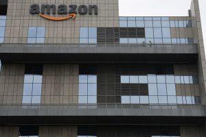 Amazon-Future case: Delhi HC stays March 18 order upholding emergency award