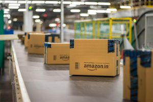 No digital tax if goods, services sold via Indian arm of foreign e-commerce players