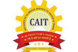 CAIT to launch nationwide agitation against GST, alleged malpractices of e-commerce firms