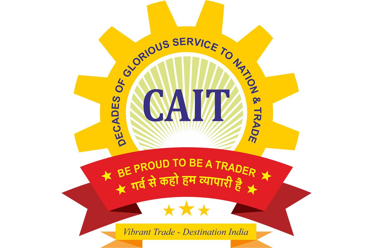 CAIT, GST Council, e-commerce firms