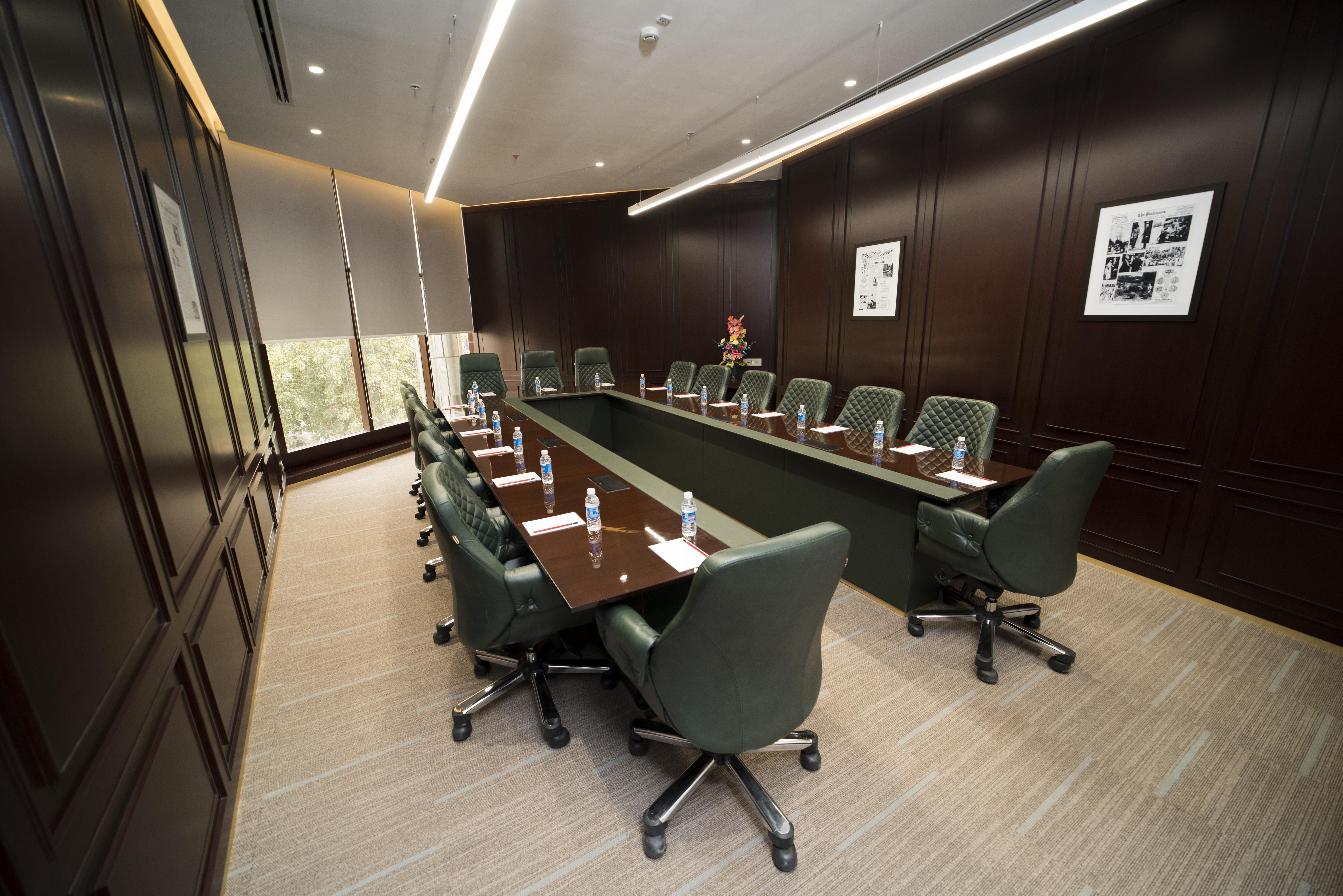 meeting rooms, Statesman Chambers Meeting Room, meeting rooms in Delhi