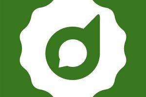 DealShare raises Rs 25 cr debt funding from Innoven Capital