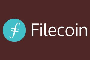 Filecoin (FIL) soars over 36% after investors, miners express interest