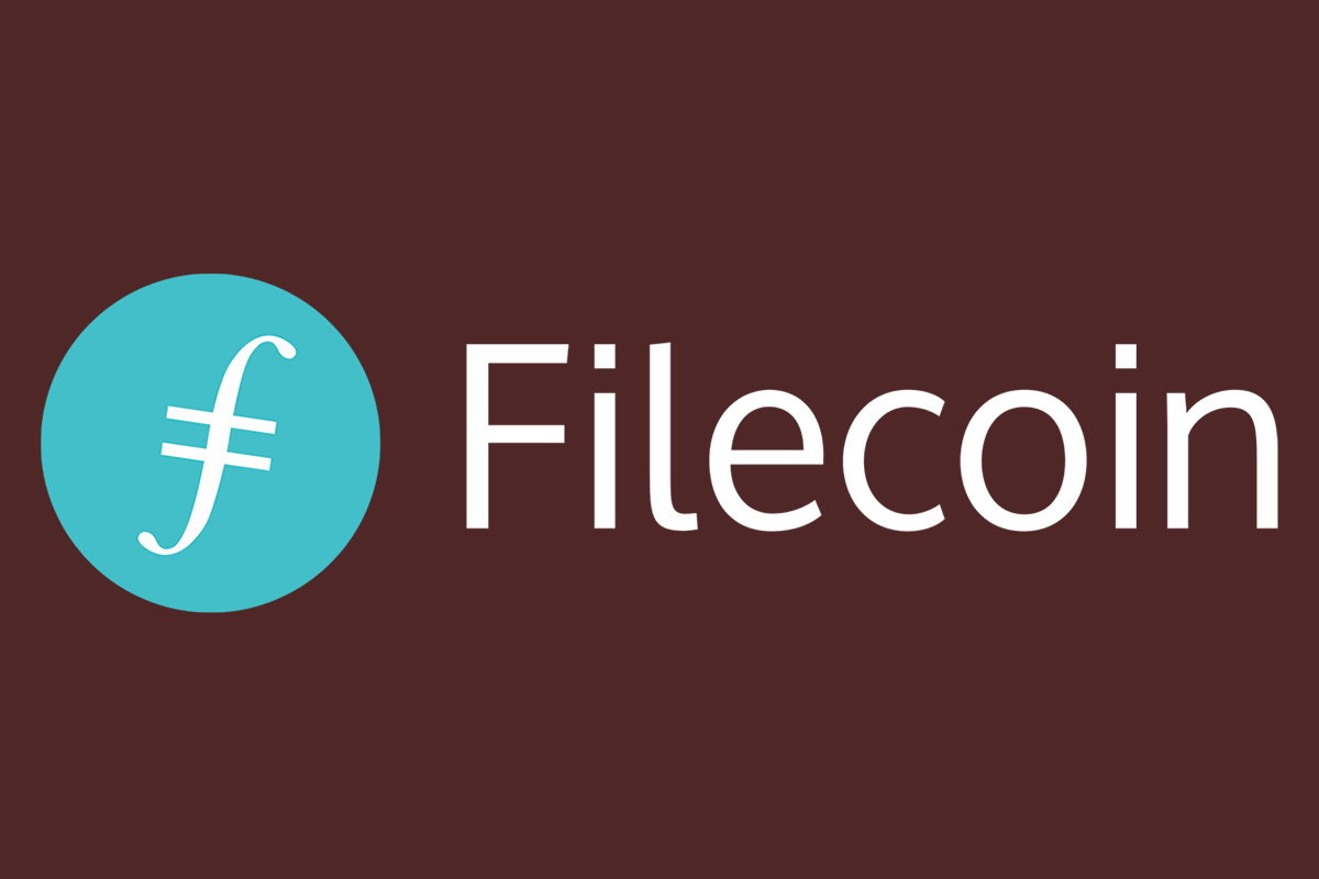 Filecoin, FIL, cryptocurrency