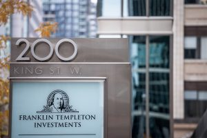ED probes Franklin Templeton, its officials for money laundering