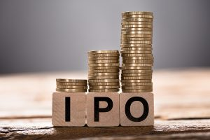 Laxmi Organic Industries raises Rs 180 cr from anchor investors ahead of IPO