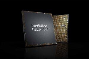 MediaTek Wi-Fi 6 onboard ASUS ROG, TUF gaming laptops