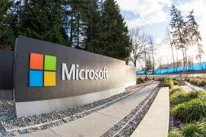 Microsoft in early talks to buy Discord for more than $10 billion: Report