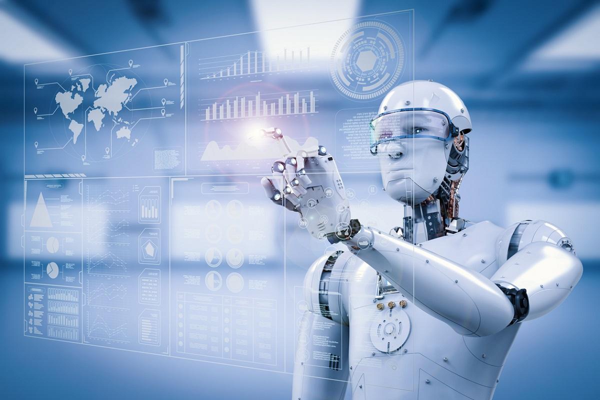 Artificial Intelligence, NEP 2020, NCERT, CBSE
