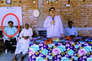 Senior Bihar Minister lands in soup over illicit liquor trade, Tejashwi questions Nitish