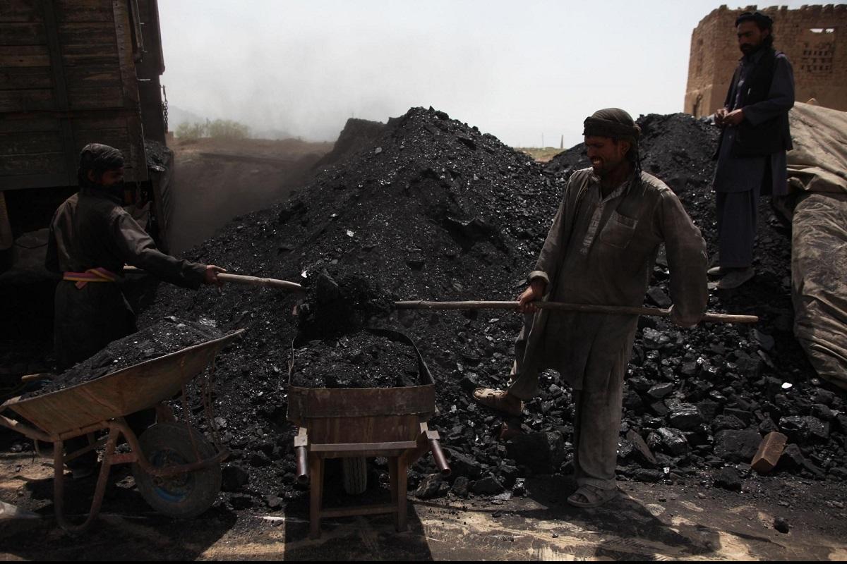 Coal smuggling case, CBI, Bengal, West Bengal