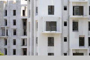 DDA starts online draw of flats under Housing Scheme 2021