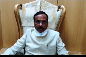 UP Dy CM Dinesh Sharma hospitalised due to Covid