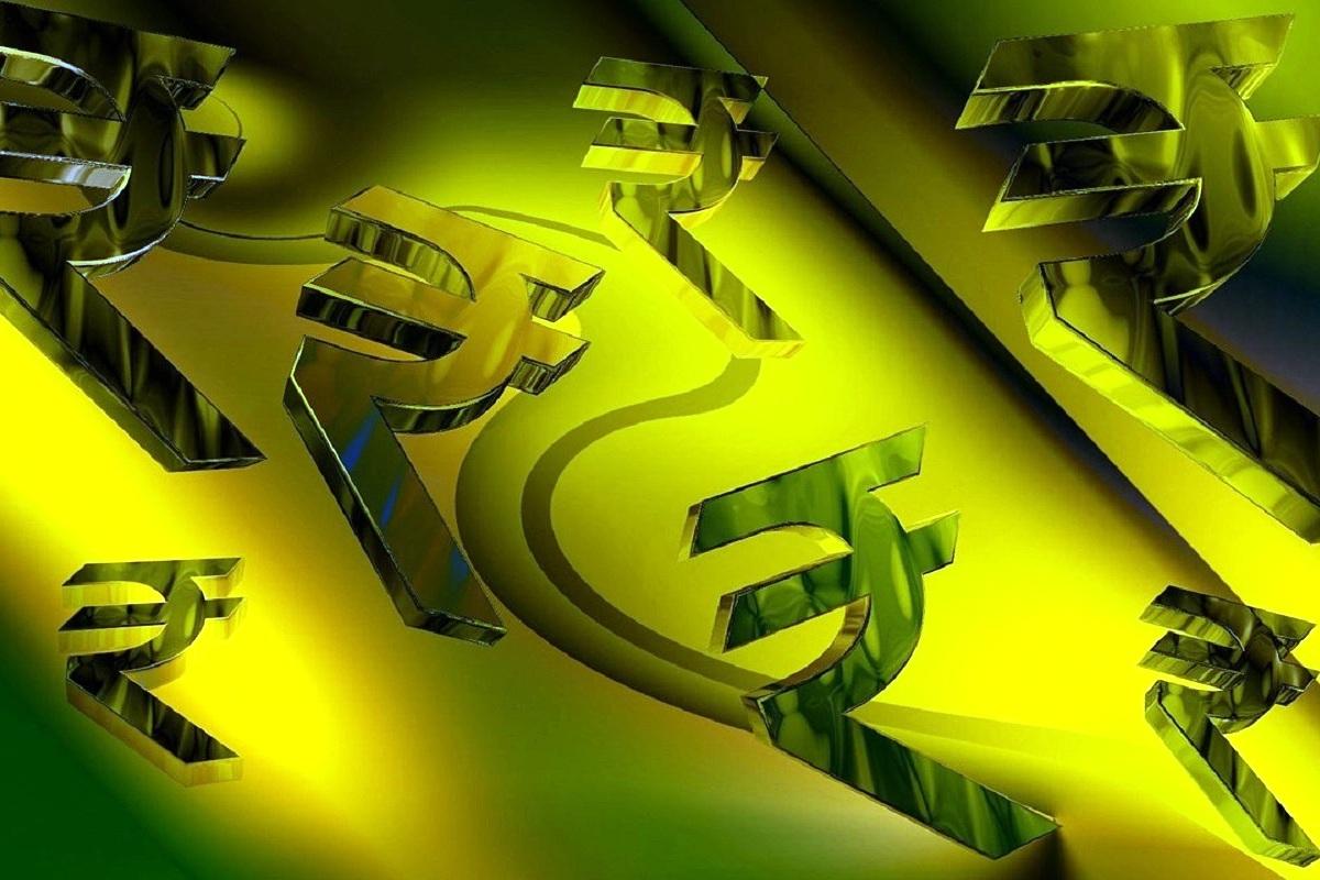 ease of doing business, Gross State Domestic Product, GSDP, Arunachal Pradesh, Chhattisgarh